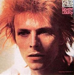 Bowie-spaceoddity