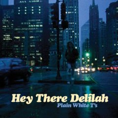 Plain_white_t's_here_there_delilah