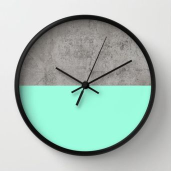 97a37f69420fdbe5344526130631990e--diy-wall-clocks-kitchen-wall-clocks